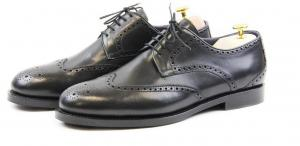 Derby Full Brogue