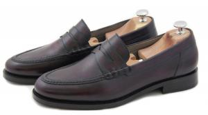 Penny Loafer Classic